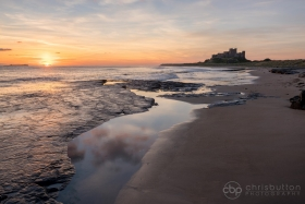 Northumberland 3 Day Workshop