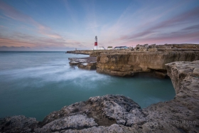Portland Bill (4 hours) - BRAND NEW