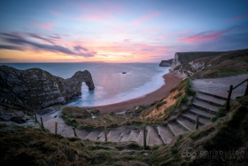 Dorset Coast 2 Day Workshop