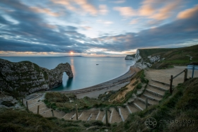 Dorset Coast 3 Day Workshop