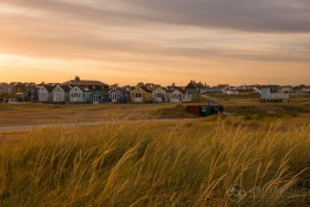 Hengistbury Head & Mudeford (4 hours)