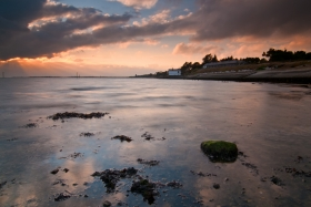 Lepe Beach (4 hours)